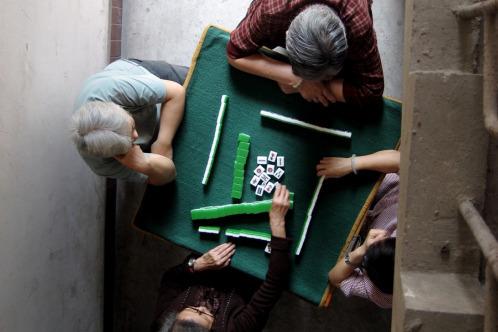 029_mahjongunderthesteps