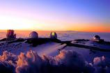 800px-Mauna_Kea_observatory_main.jpg?1257102566
