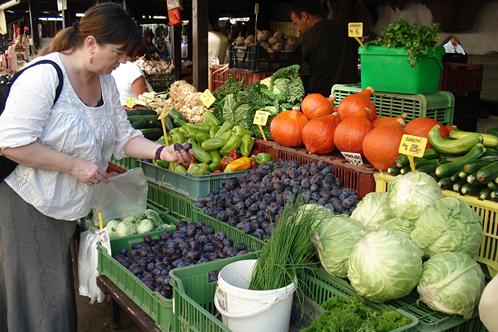 Praguefarmersmarket