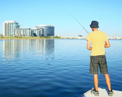 Urbanfishing_tempe_az