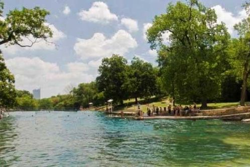 Barton_springs