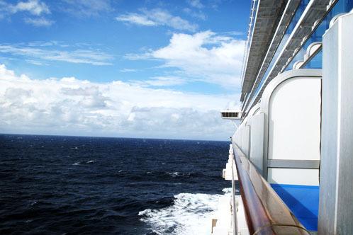 Sailing_through_cuba