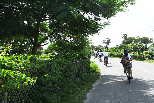 Biking_in_grand_cayman