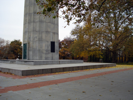 Prison_martyrs_monument