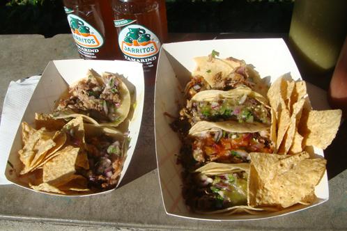 Taco_truck