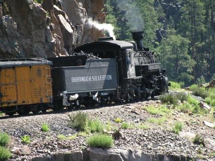 Durangotrazz