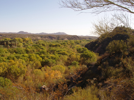 Hassayampa_lookout_colors_jrh