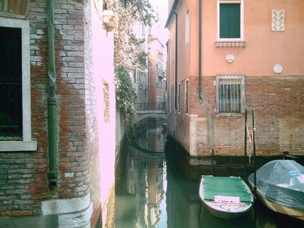 Venice5