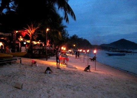 Koh_tao_beach
