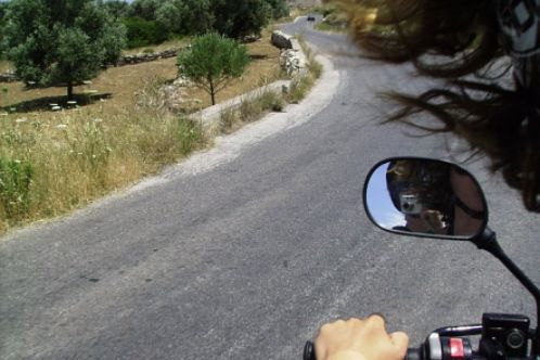 4-wheeling_on_naxos