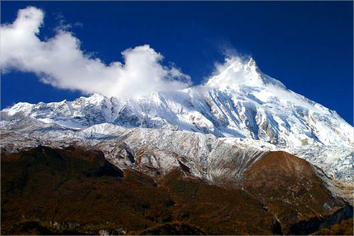 Nepalese_mountains