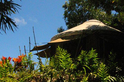 Maui_yurt_trazzler