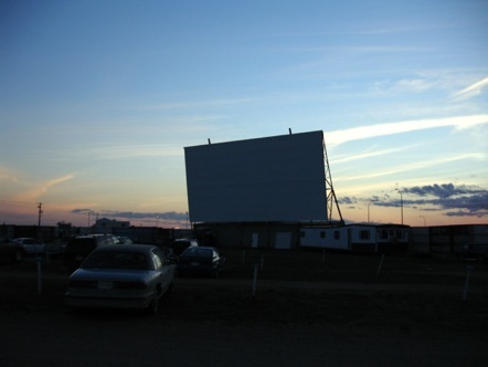 Sundown_theatre_2