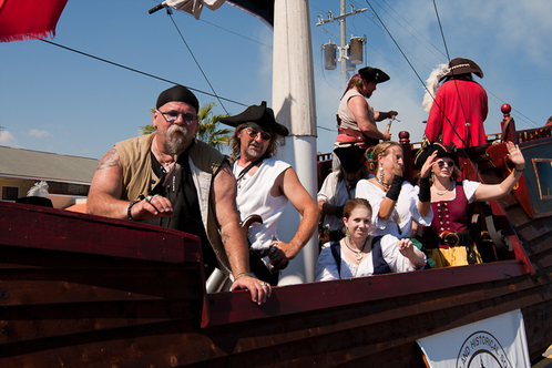 Pirate_fest_2010-119