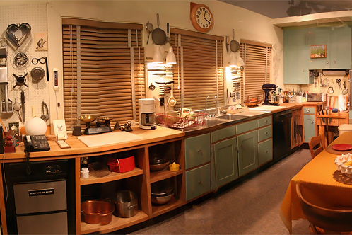 Julie_child_kitchen-1