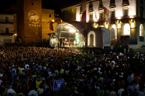 Panoramica_womad_2009