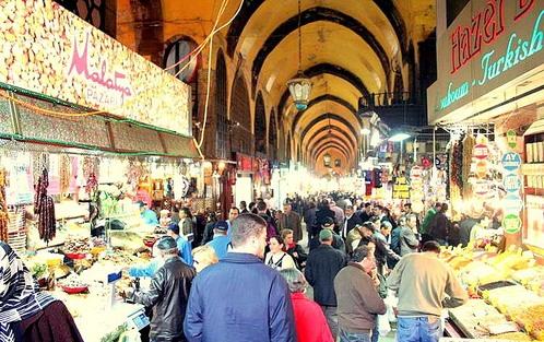 074_istanbul.11.2006_resize