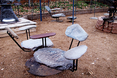 Rock_chairs