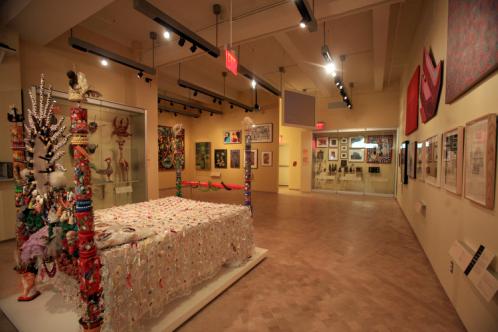 El_museo