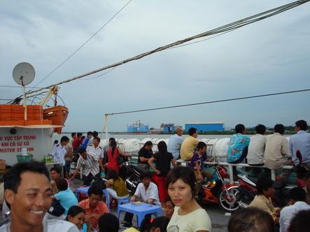 Con_dao_ferry_9