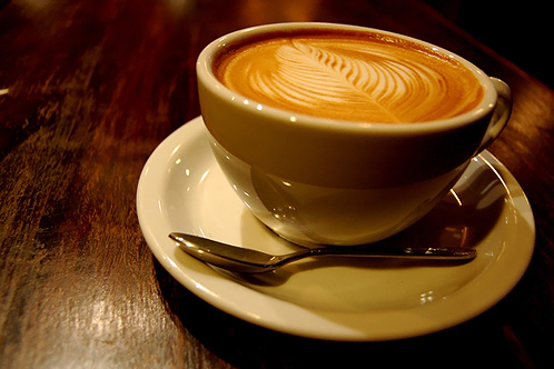 Espressoquatrow-1