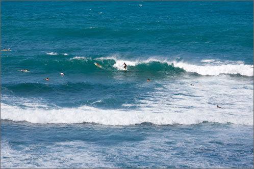 Waikiki-