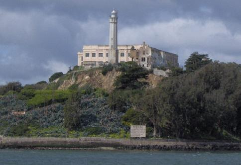 Alcatraz_island