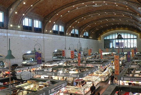 800px-west_side_market_interior