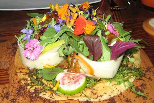 Ubuntu_salad