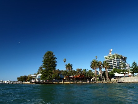 Mandurah_new_year_2010_046