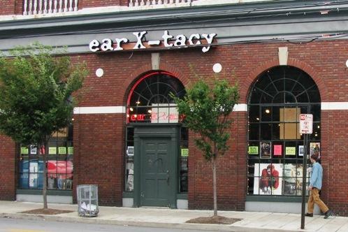 Ear_x-tacy