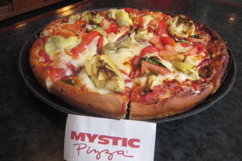 Mystic_pizza