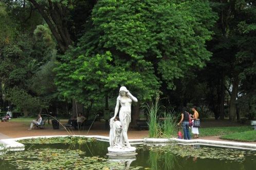Traz-palermo_gardens_2