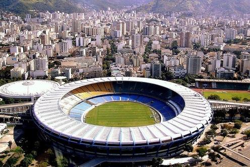 800px-maracanã_stadium_in_rio_de_janeiro