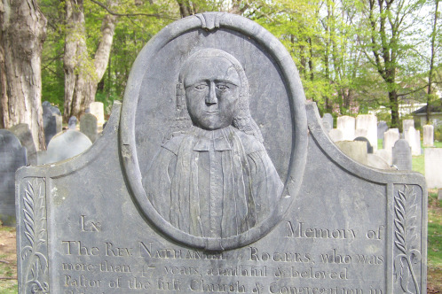 Preacher_headstone