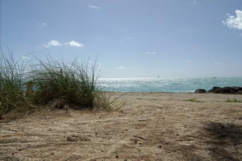Beachtraz