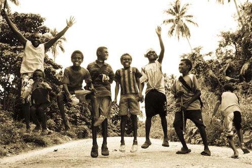 Vanuaturoadtrip