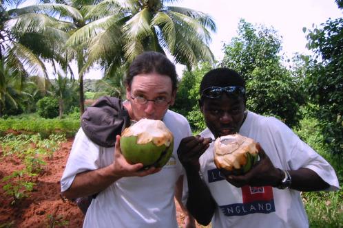 Zanzibar-spicetour