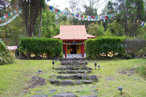 Wood_valley_buddhist_temple