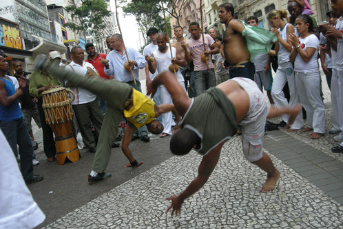 Br-capoeira