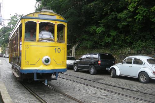 Br-tram