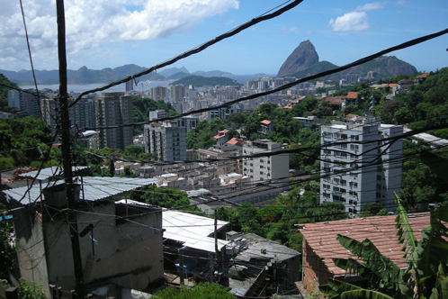 Br-favelinha
