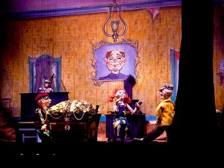 Marionette_