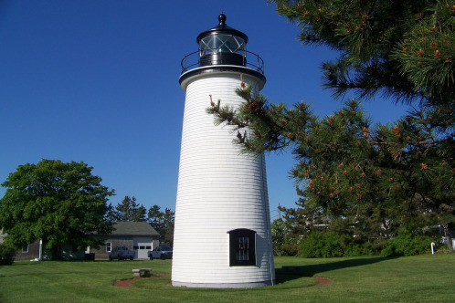 Plum_island_light