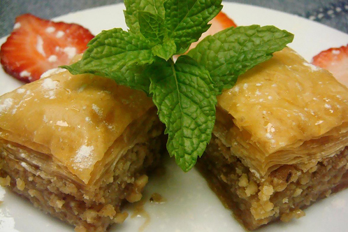 Baklava-1