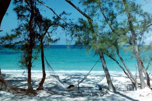 Bahamas702expshrunk