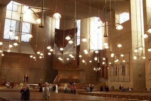Cathedral_-_la