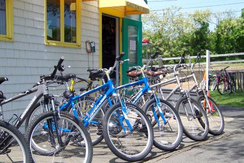 Ptown_bikes