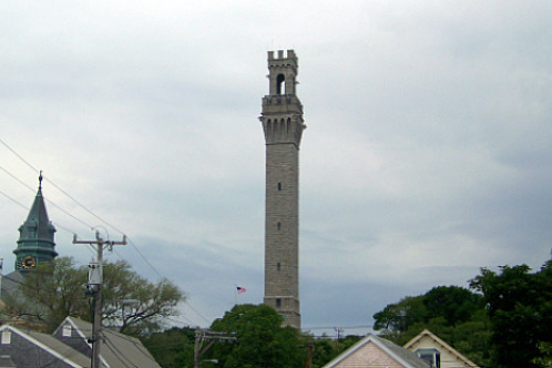 Ptown_tower