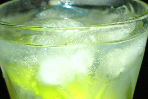 Caipivodka